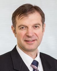 Goran Kukolj