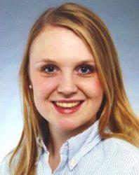 Sophia Pfisterer