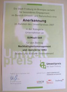 2007_umweltpreis_anerkennung