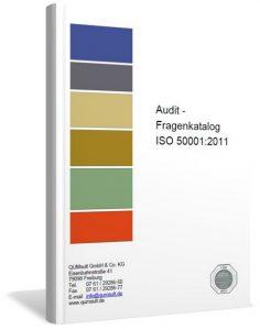 Fragenkatalog ISO 50001