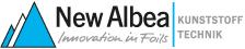 New Albea