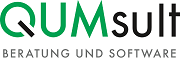 QUMsult GmbH & Co. KG