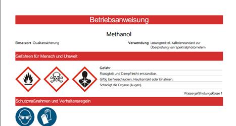 Gefahrstoffverwaltung Fur Access Download Shareware De
