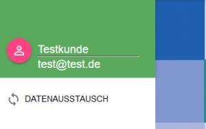 datenaustausch_anklicken