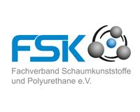 Fachverband Schaumkunststoffe und Polyurethane e.V. (FSK)