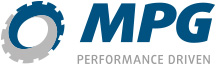 Metaldyne GmbH