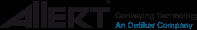 Kurt Allert GmbH & Co. KG