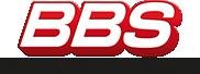 BBS GmbH