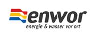 enwor – energie & wasser vor ort GmbH