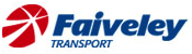Faiveley Transport Witten (Brakes & Couplers)
