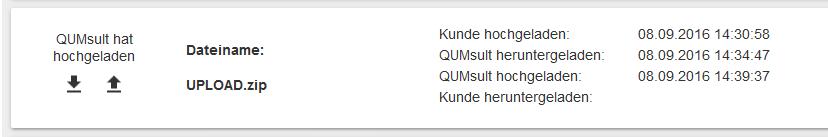 runterladen_kuma