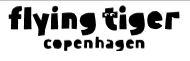 TIGER Deutschland GmbH