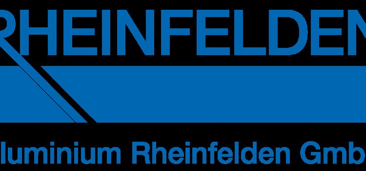 Alu Rheinfelden