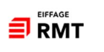 RMT Industrie- und Elektrotechnik GmbH