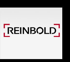 Reinbold GmbH & Co.KG