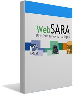 AwSV Software