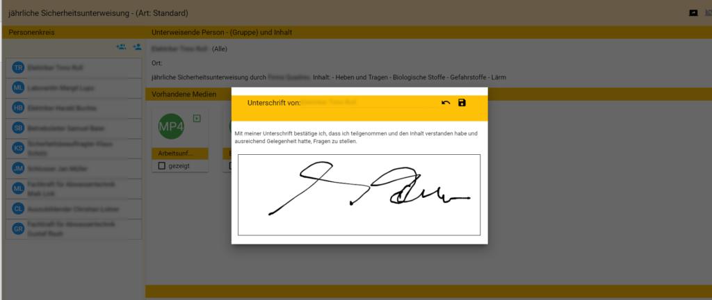 nimble_asset_UTA_Unterschrift
