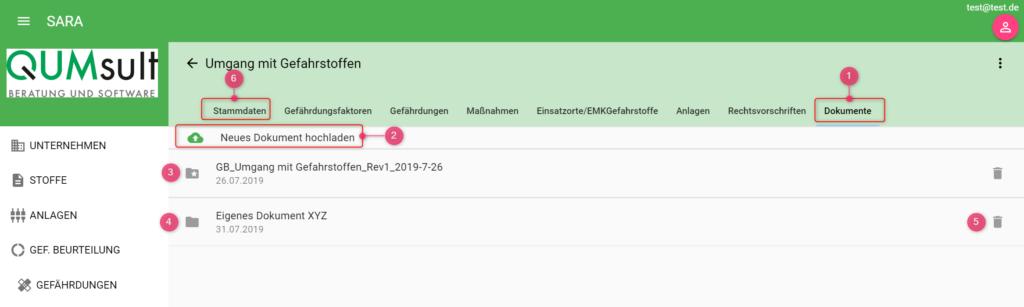 nimble_asset_Uebersicht_Dokumente-e1564572803834