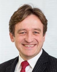 Manfred Szabo