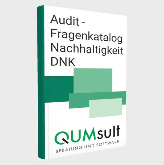 nimble_asset_Cover_Nachhaltigkeit_DNK_rendered